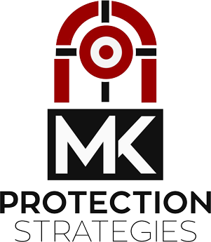 MK Protection Strategies