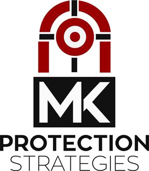 MK Protection Strategies