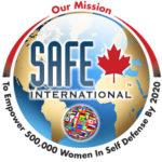 safe-int-our-mission-logo
