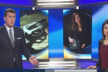 CBS58 News Milwaukee
